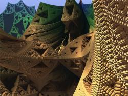 Texturescape