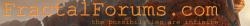 Xanadu sunset - FF banner