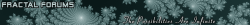 Mandelbrot FF banner