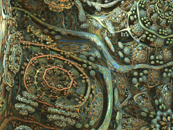 Infected Neurons
