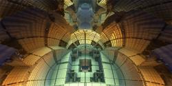 The Experimentorium