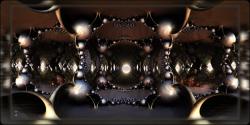 Illusion Gate