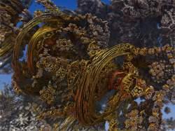 Fossil Machine II