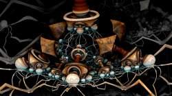 Lightbulb Nest