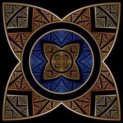 Norse Shield I