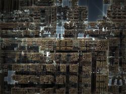 SimCity 7000