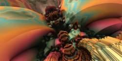 Funkadelic Fungus