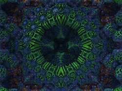 Triplebox-Mengersponge