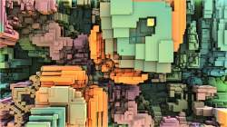 Aphrodisiac Blocks