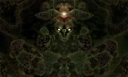 Psychofitorabbit