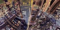 Dirigibles - Overview