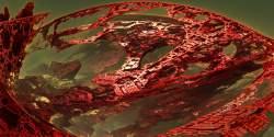 RedWreckage