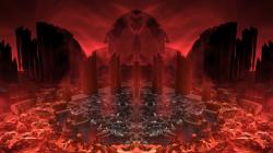 Dark Lord's Henge