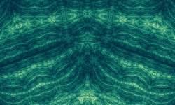 Green Calm