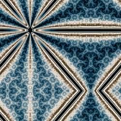Titanium Web