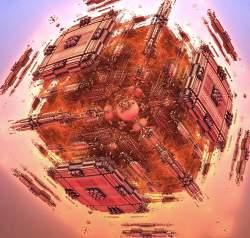 SphereFolding1_5