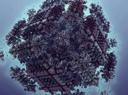 SphereFolding1_6