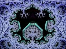 Subdimensional Harmonics