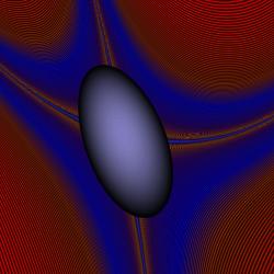 moira egg