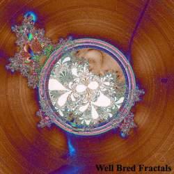 Well Bred Fractals fractal 71