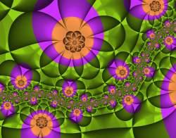 Flowery Prose