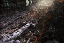 Alien Mining Industry