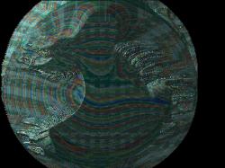 Sphericalmandy
