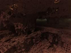 The Gnome Mines