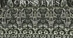 CROSSEYES VIEW