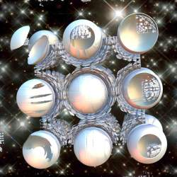 Recycling White Dwarfs