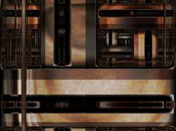 Complex Bars