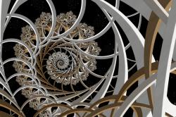 Space Lattice