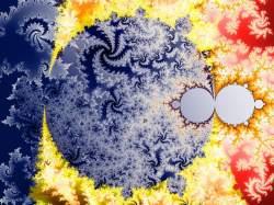 Supernova 13