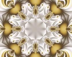 Jewel 2