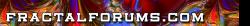 titia logo 1