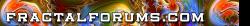 titia logo 3