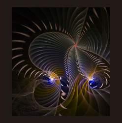 song of the lyra-bird