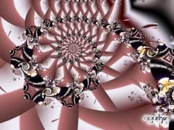 Serie espirales
