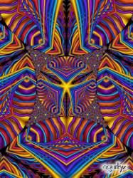 Explorando más simetrías