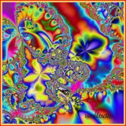 springish frac