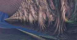 spiral valley