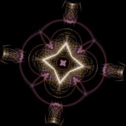 A Star3