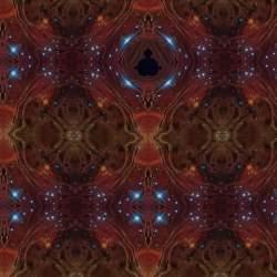 kaleidoscope digression