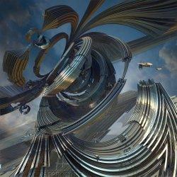 Gyroscopic encounters