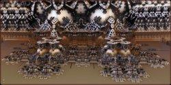 Gemini Shrines