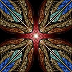 Angelic Star