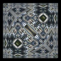 Metals Transformation x3