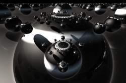 Metalballs 2