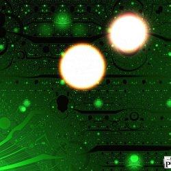 Antimatter Spaceship Thrusters