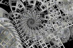 The Framework of Space I